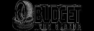 budget-tyre logo