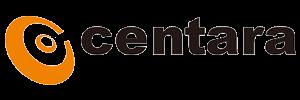 Centara Logo