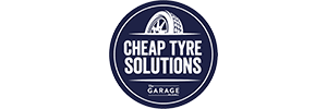 Cheap Tyre Solutions