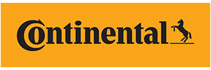 Continental tyre reviews