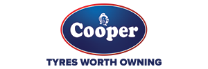 Cooper tyre reviews