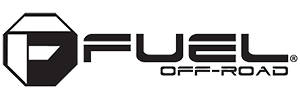 Fuel Off-Road Logo