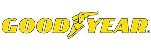 Goodyear tyre reviews