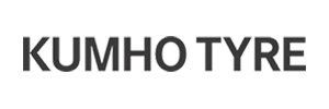 Kumho Tyres Logo