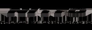 Nitto Logo