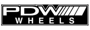 PDW Logo