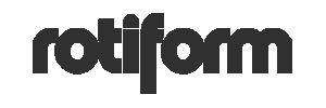 Rotiform Logo