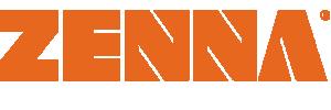 Zenna Logo