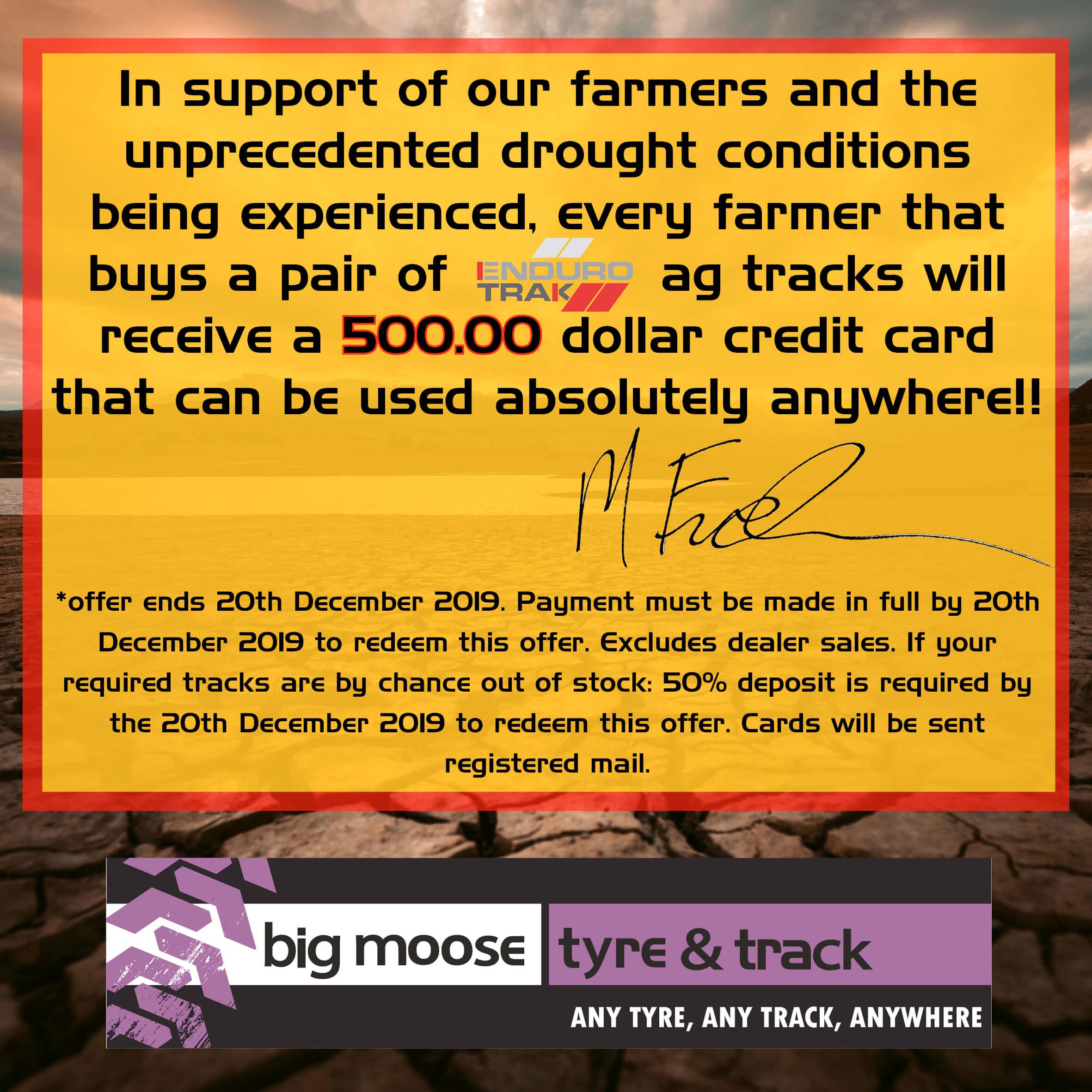 500 Dollar Credit Card Deal