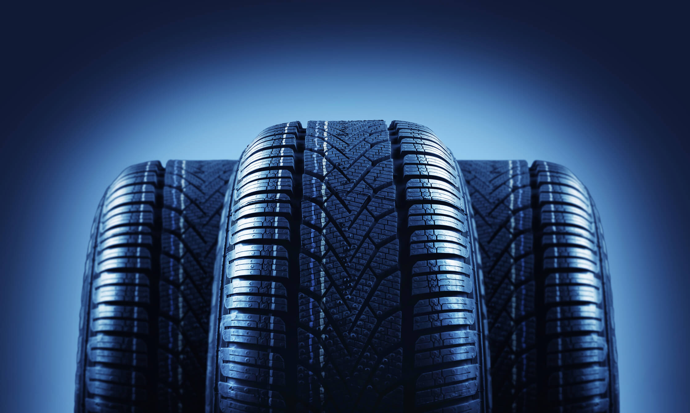 Driving On Run Flat Tyres cover image
