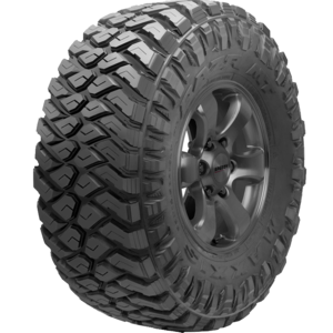 maxxis mt 772 razr tyre review