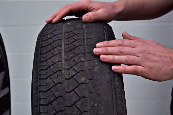 Dunlop Direzza Dz102 Review >> Dunlop Direzza Dz102 Reviews Tyre Review Australia