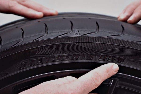 Tyre Advice | Tyre Review Australia
