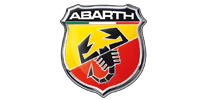 Browse Abarth