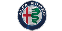 Alfa Romeo tyre reviews