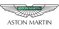 Aston Martin tyre reviews