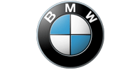 BMW tyre reviews