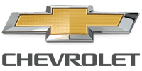 Browse Chevrolet