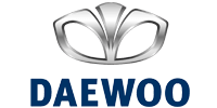 Daewoo tyre reviews