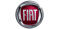 Browse Fiat