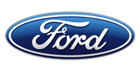 Ford tyre reviews