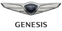 Genesis tyre reviews