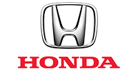 Honda tyre reviews