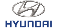 Browse Hyundai
