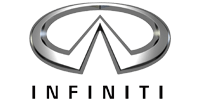 Infiniti tyre reviews