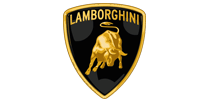 Browse Lamborghini
