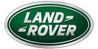 Browse Land Rover
