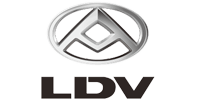 LDV tyre reviews