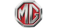 MG tyre reviews