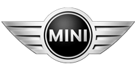 Mini tyre reviews