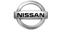 Browse Nissan