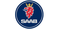 SAAB tyre reviews