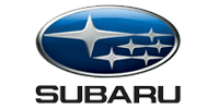 Subaru tyre reviews