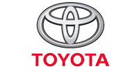 Toyota tyre reviews
