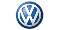 Volkswagen tyre reviews