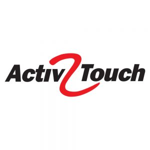 Activ2Touch