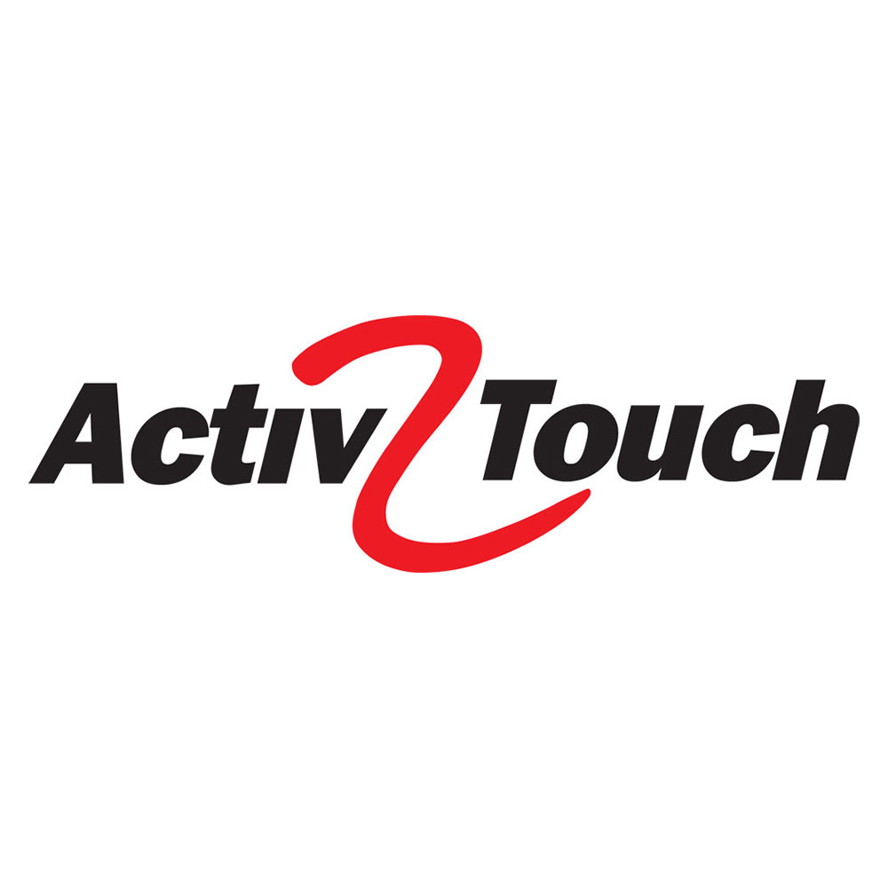 Activ Touch
