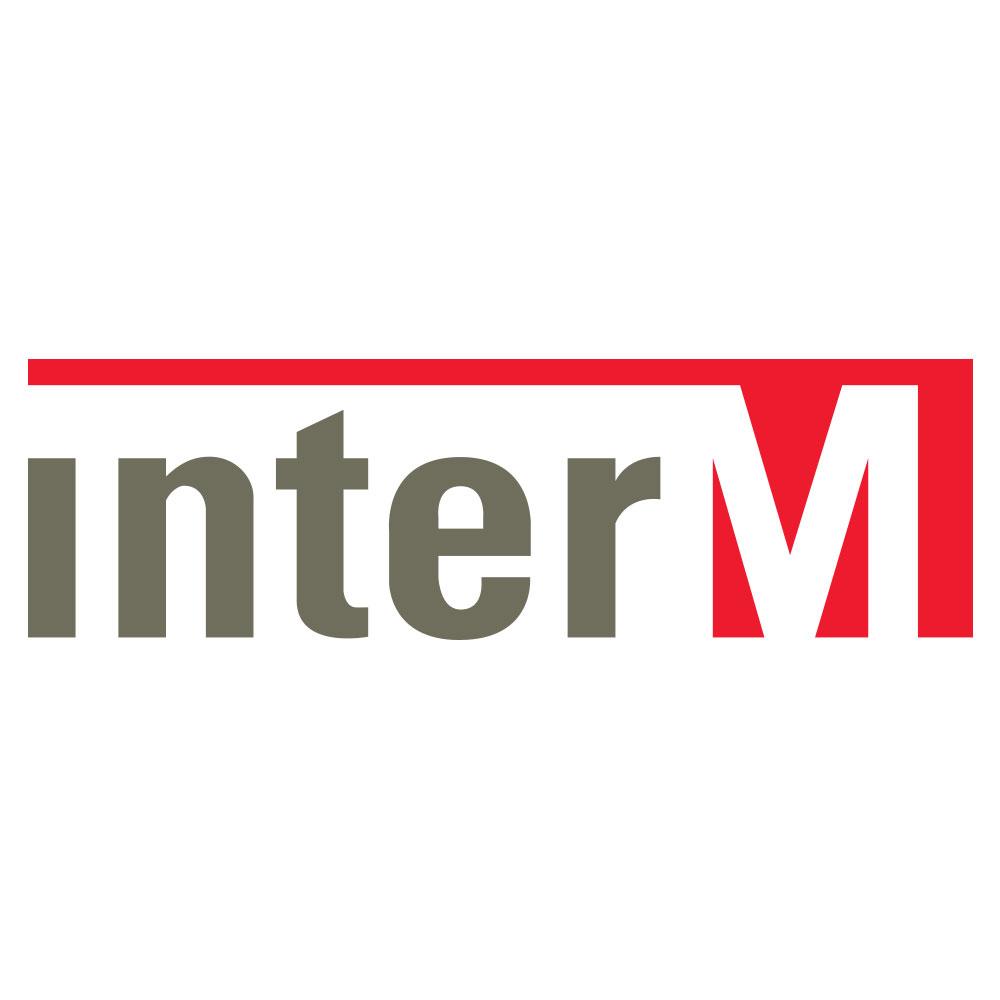Inter M