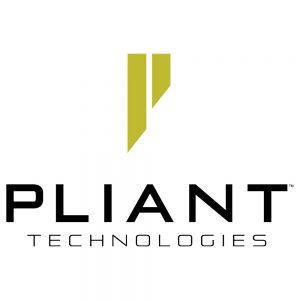Pliant Technologies