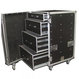 Drawers Cases & Workboxes