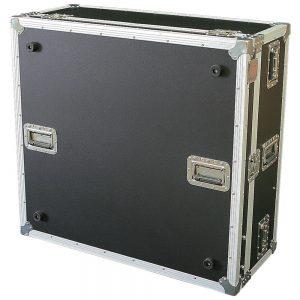 Midas M32 Mixer Flight Case