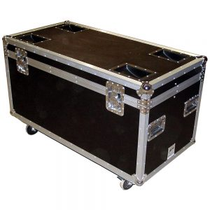 Packers & Utility Trunks