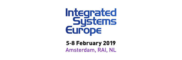 Listen Everywhere to be launched at ISE 2019 – NAS Solutions