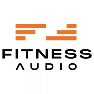 Fitness Audio