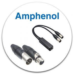 Amphenol