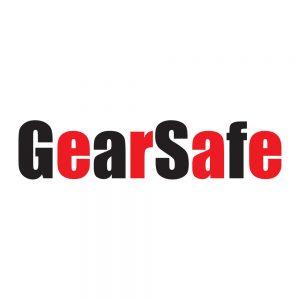 GearSafe